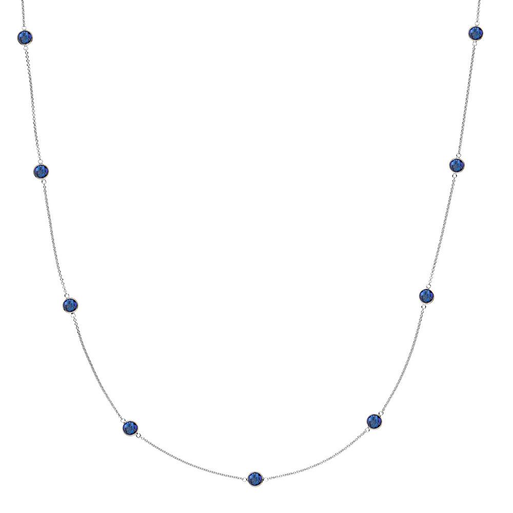 15837a513eb Izabel Camille halskæde | Smuk Izabel Camille halskæde finder du her