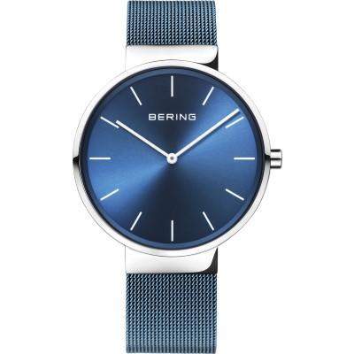 7a353d1b112 Bering ure | Køb de smukke Bering ure til en god pris online
